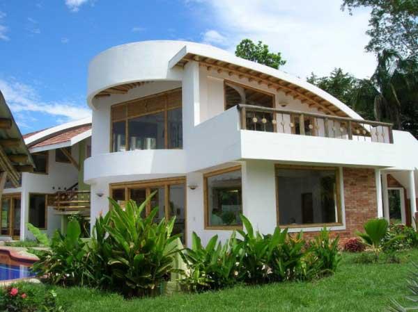 como diseñar una casa
