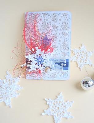cards.jpg, открытка Новый год, поздравления, упаковка, скрапб, скрапбукинг, card , gift, surprise ,new Year