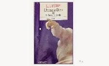 ------------------ LUC FERRY ------------------