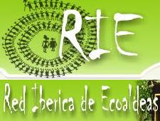 Red Ibèrica de Ecoaldeas