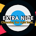 Extra Nice: Nic Nice & choosing the right host...