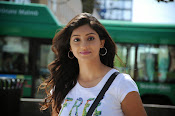 Tanvi Vyas Glamorous photos-thumbnail-18
