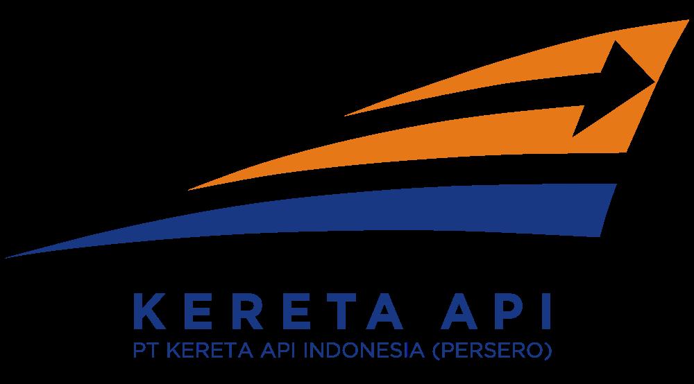Jadwal dan Harga Tiket Kereta Jakarta-Semarang