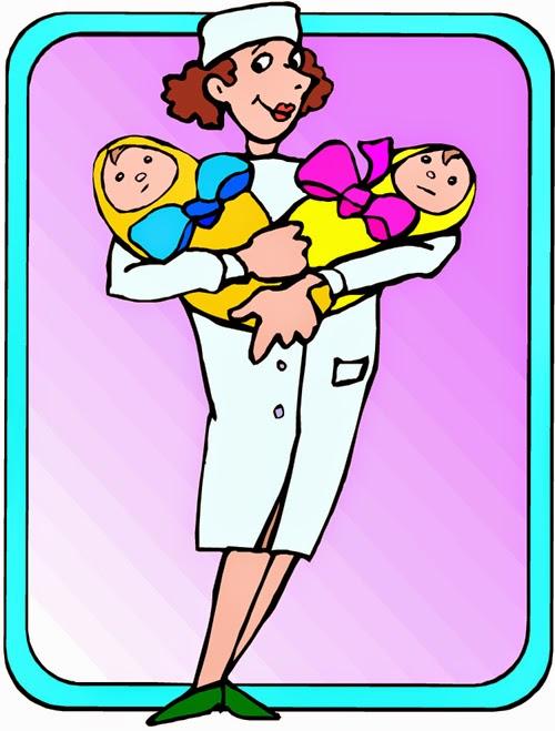 nursing baby clip art others clip arts nursing baby breastfeeding clip ...