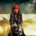 Revelada data de Piratas do Caribe 5