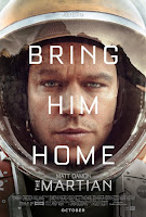 The Martian 2015 720p Hindi BRRip Dual Audio Full Movie