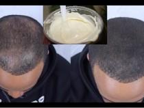 Increíble-Suero-Homemade-Regenera-tu-cabello-y-simula-el-crecimiento-del-pelo!