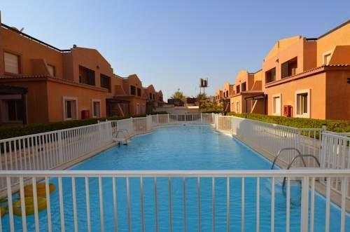 bhadur resort jeddah cheap hotels in jeddah luxury jeddah hotels rh cheaphotelsinjeddah blogspot com