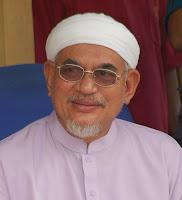 Jaminan Tuan Guru Abdul Hadi Awang jika Pakatan menang