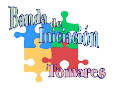 BANDA DE INICIACIÓN