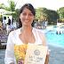 Renata Righi é a nova gerente de vendas  do La Torre Resort de Porto Seguro