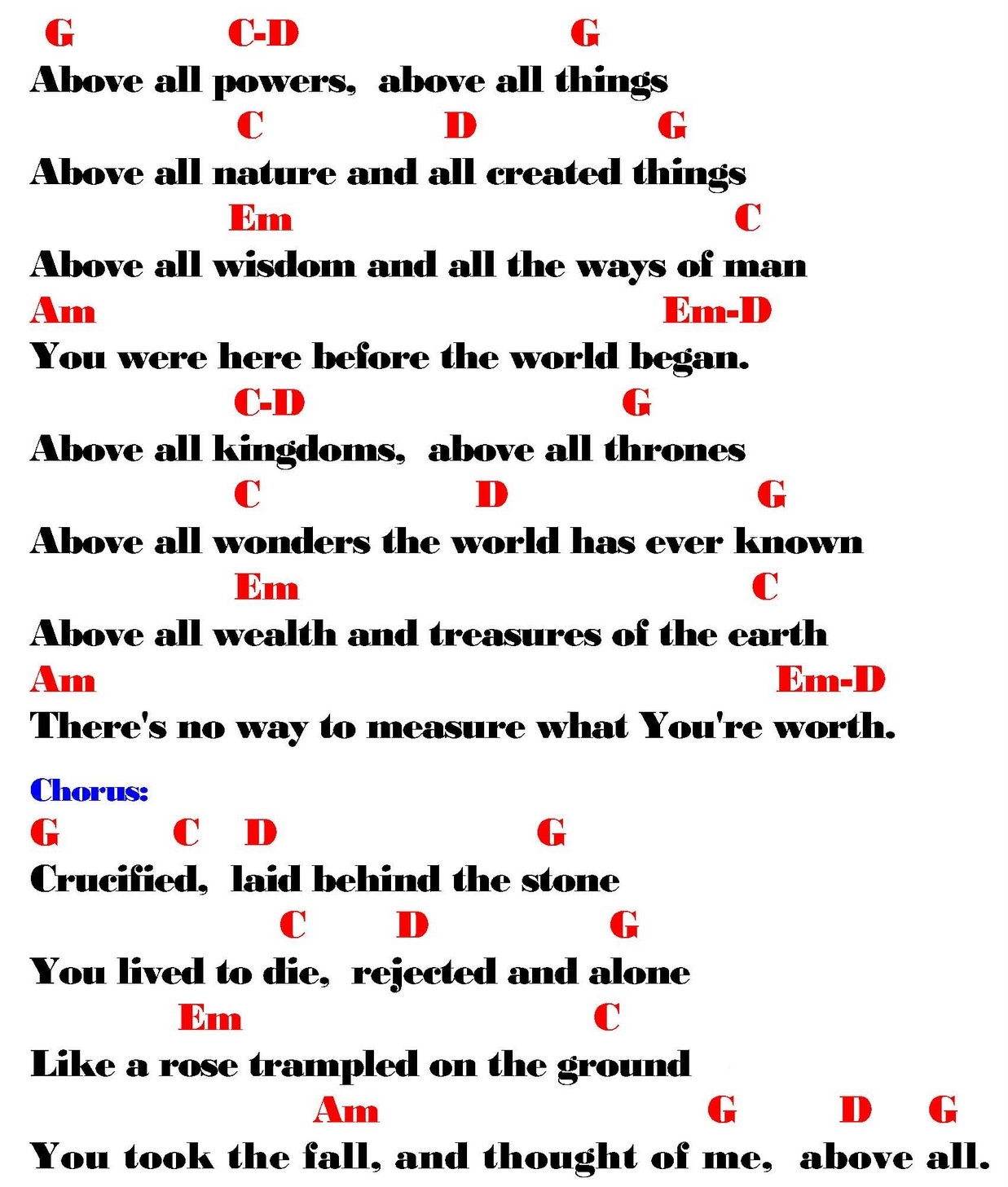 Tempted chords and lyrics free here tempted chords and lyrics hexwebz Choice Image