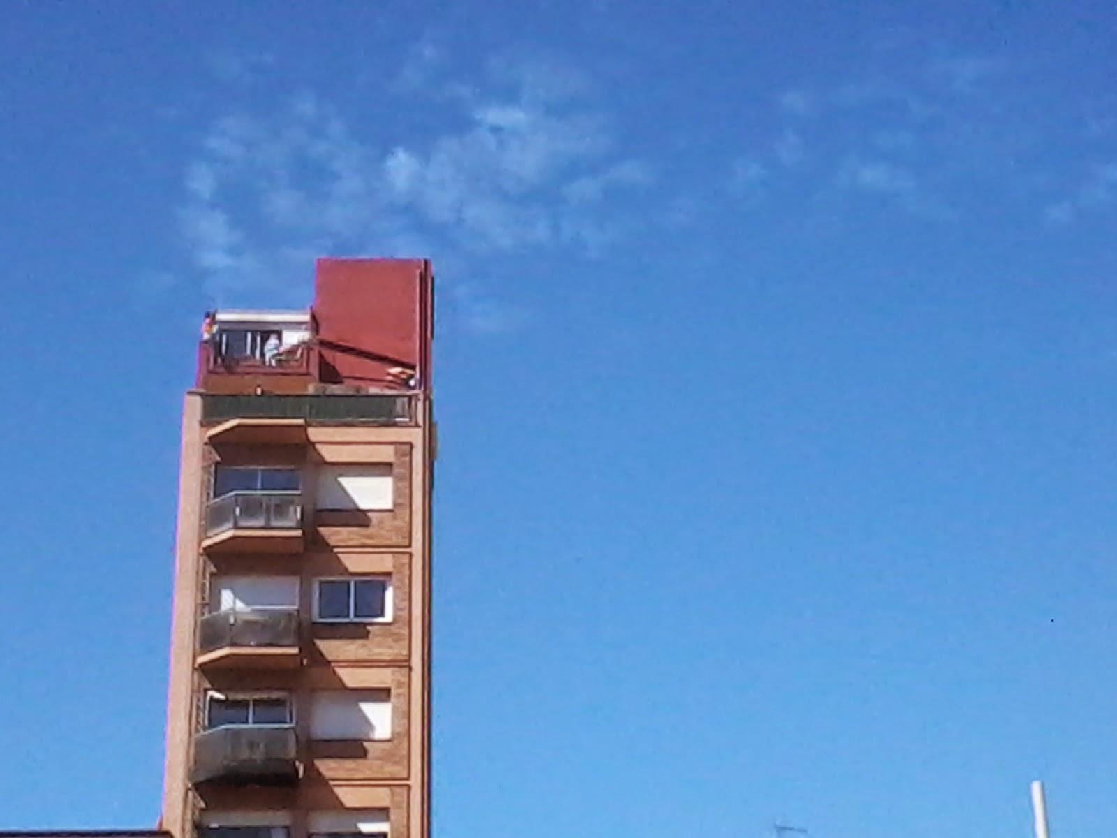 Plaça Joanic