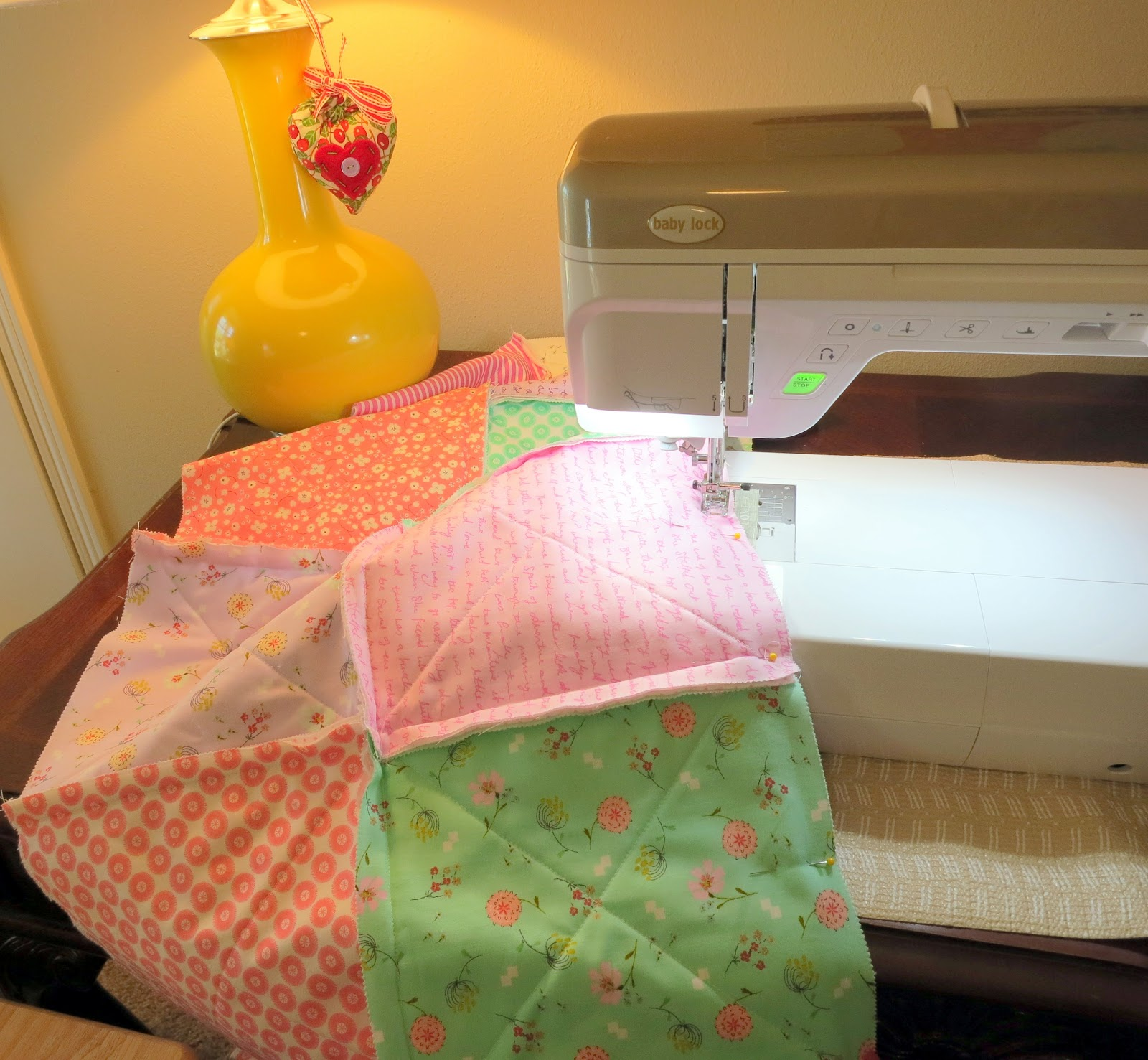 loft low quilting batting inch com quilt by morning dp full amazon glory