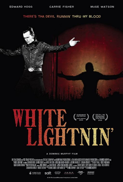 white lightnin IN VISIONE: We bought a zoo, Pollo alle prugne, Piccole bugie tra amici, Miss Bala, Screwed, White Lightnin', Act of valor