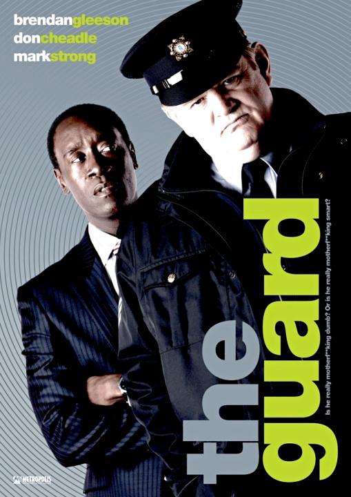 The Guard 2011.DK.EN.ES.HR.NL.PT.RO.Subtitles
