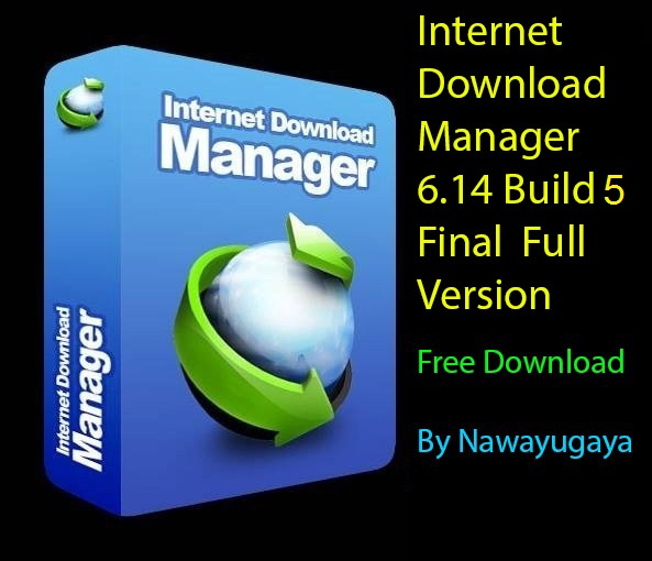 internet  manager latest version with crack and patch
