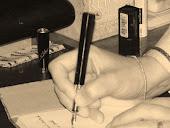 ARTÍCULO 27. Escribiendo porque sí!