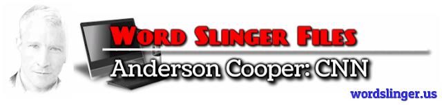 http://www.zoreks.com/anderson-cooper.html