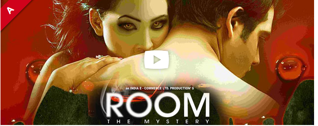 Room The Mystery -2015 Hindi Full Movie Watch Online - Download DVD 720P