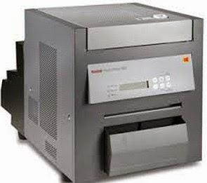 Download Driver Printer Kodak 6850