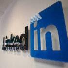 Dicas preciosas para procurar emprego, conquistar uma promoção de trabalho e divulgar produtos e serviços no LinkedIn