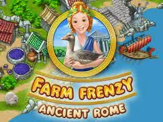 Game_Bertenak_Farm_Frenzy