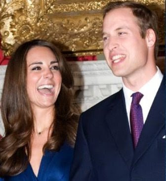 Is+prince+william+and+kate+middleton+divorce
