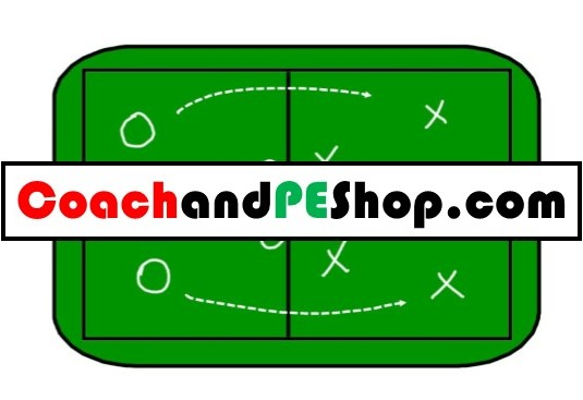 CoachandPEShop.com