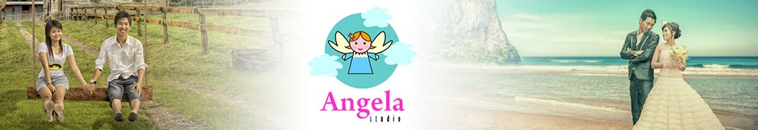 angela studio