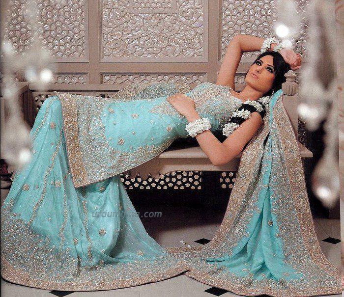Asian Culture: Latest Pakistani