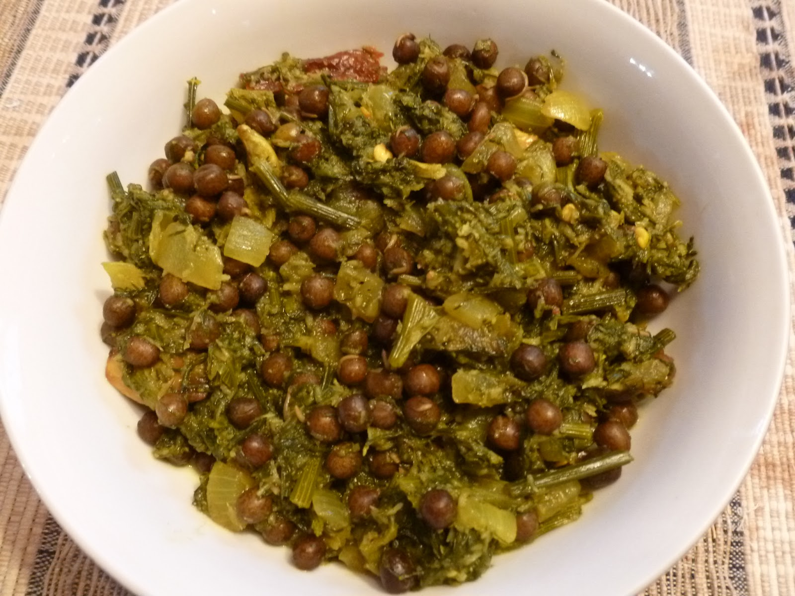 Enjoy indian food shepu chi bhaaji2 shepu chi bhaaji2 forumfinder Image collections