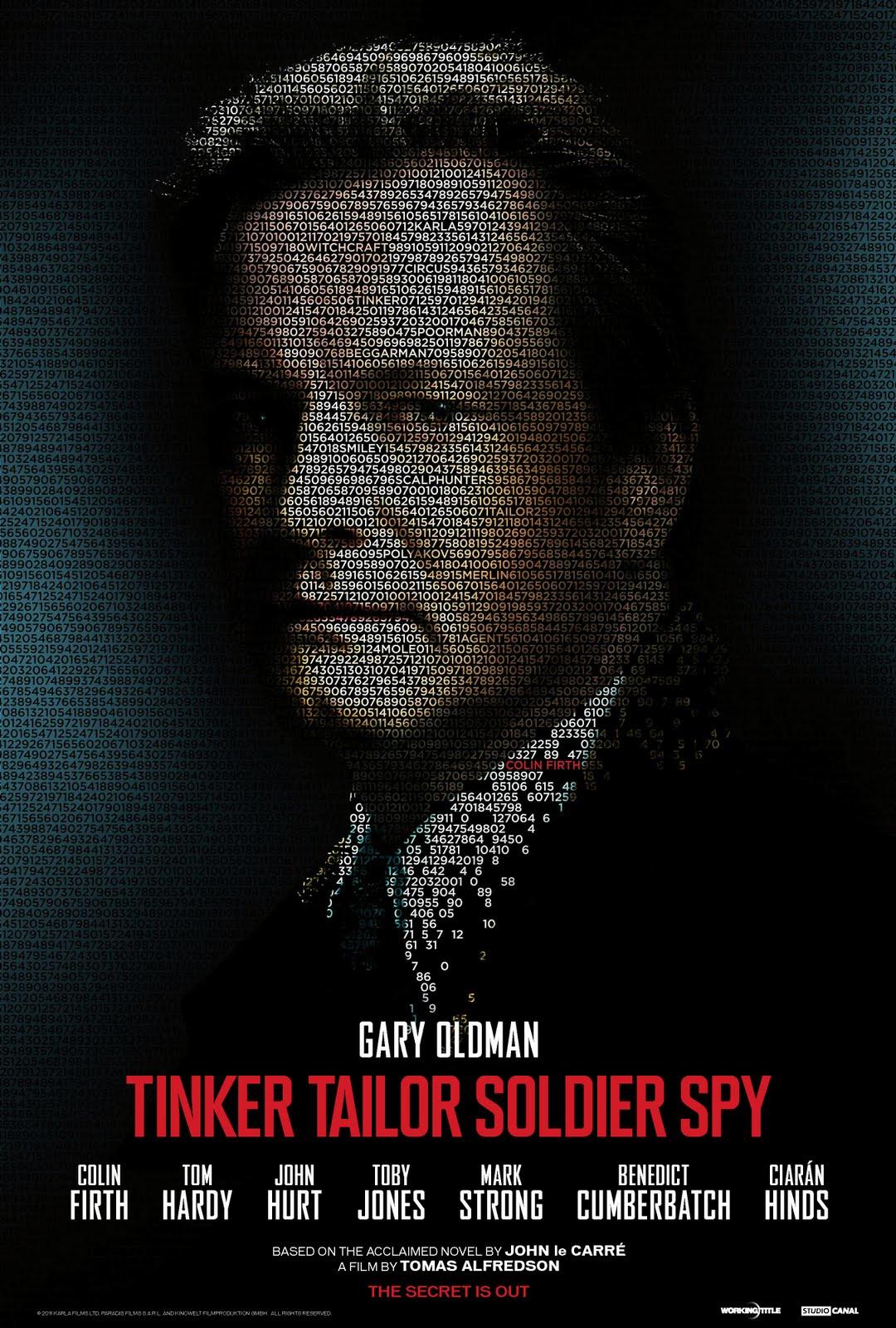 http://4.bp.blogspot.com/-2-8GYU9yxdg/Tk0wUKOEgRI/AAAAAAAAAwI/3zfl5_seLdI/s1600/tinker-tailor-soldier-spy-movie-poster-colin-firth.jpg