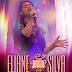 Ouça o single escolhido para o lançamento do primeiro DVD de Eliane Silva