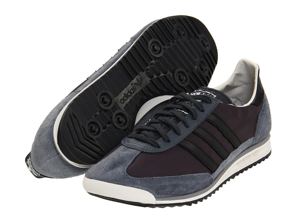Adidas Sl 72 Limited Edition