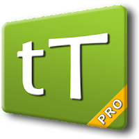 Download tTorrent - Torrent Client App android apk