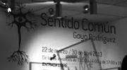 © Expo Sentido Común