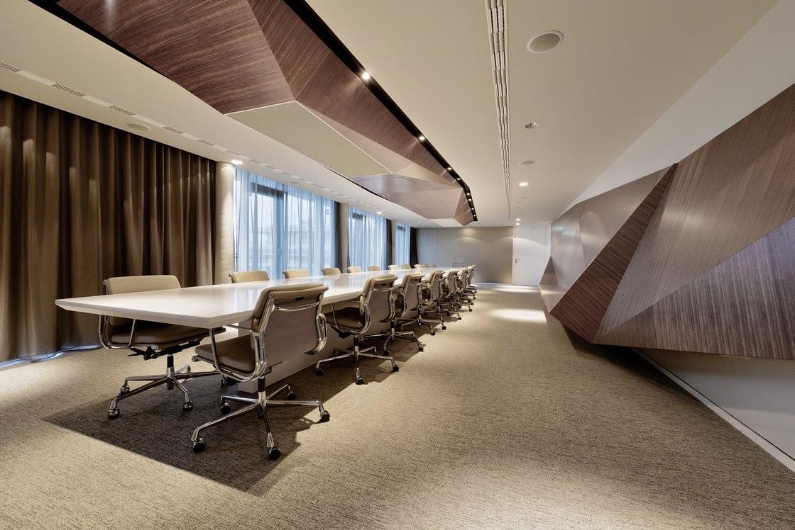 desain-interior-kantor-modern-dinamis-energik-innocean-ruang dan rumahku-blogspot_022