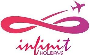 Infinit Holidays