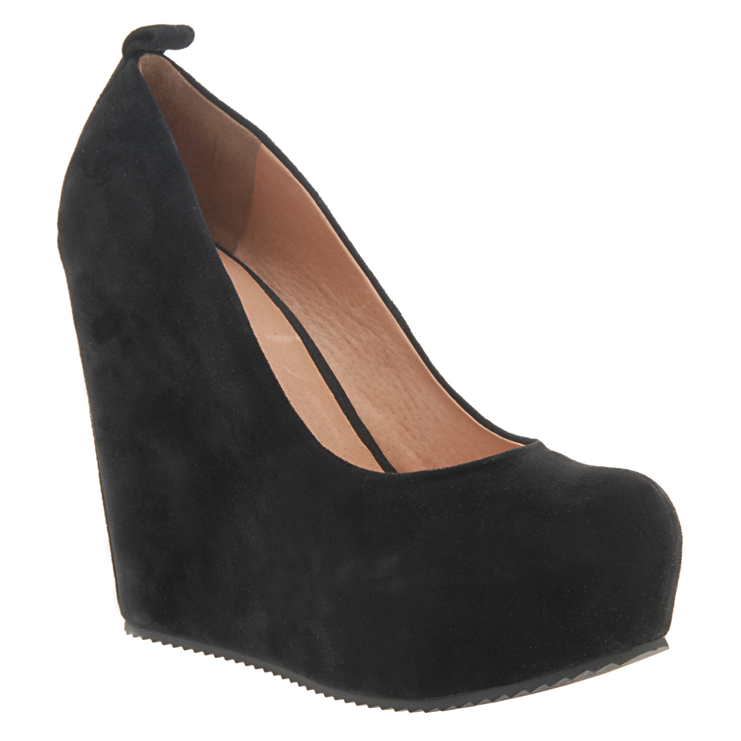 the greatest shoe on earth wedges for fall