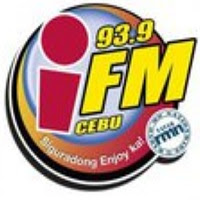 iFM Cebu DYXL 93.9 MHz