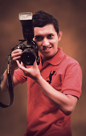 My Potrait
