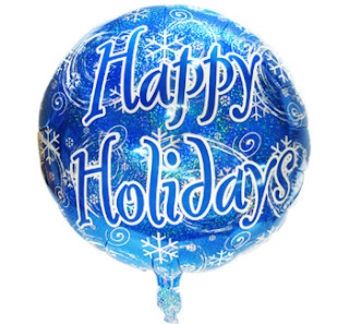 Happy_holidays_a