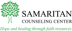 Samaritan Counseling Center Blog
