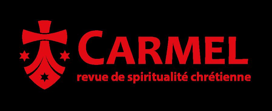 Revue Carmel