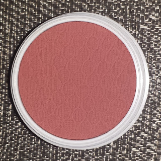 ColourPop Bronzers and Blushes