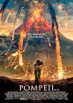 Pompeia 2014