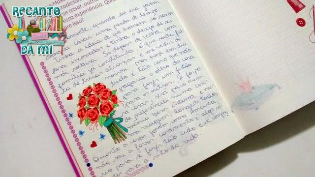Diário da Seleção Kiera Cass #diariodaselecao Recanto da Mi