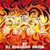 DJ Eduardo Brava - TRIBAL POWA (Set Junho 2014)