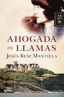 AHOGADA+EN+LLAMAS